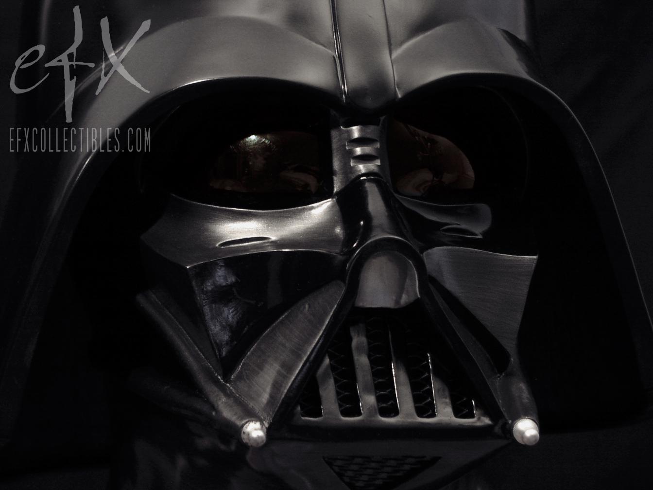 Vader personals
