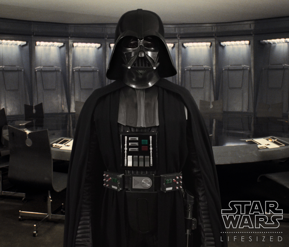 vader personals Craigslist provides local classifieds and forums for jobs, housing, for sale, services, local community, and events.