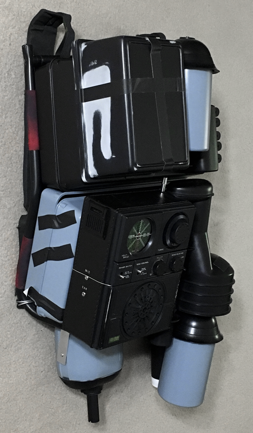 backpack_final_3.png